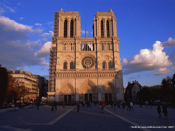 dissertation submission notre dame Notre dame's english department offers graduate and undergraduate degrees with a focus on literature's cultural and interpretive contexts, creative writing, creative reading, film study, and literary history.